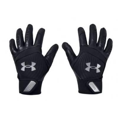 UA Yard 20 Batting Gloves Main Image