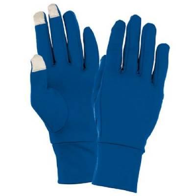 Augusta Tech Gloves Main Image