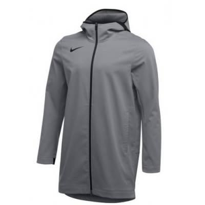 Nike Protect Jacket Main Image