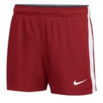 Nike Girl's Dry Short Main Image