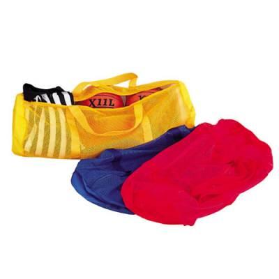 Mesh Duffel Bag Main Image
