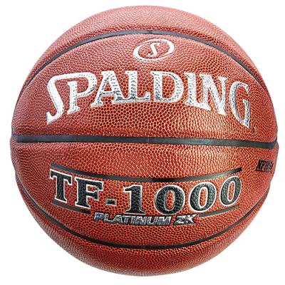 TF-1000 Platinum ZK Main Image