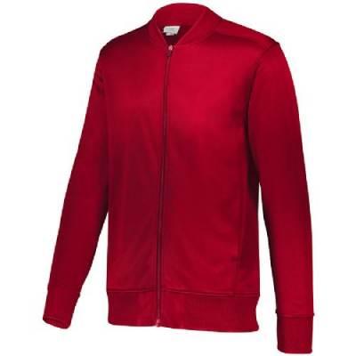 Augusta Trainer Jacket Main Image