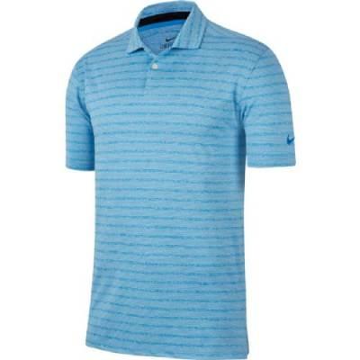 Nike Dry Vapor Stripe OLC Polo Main Image