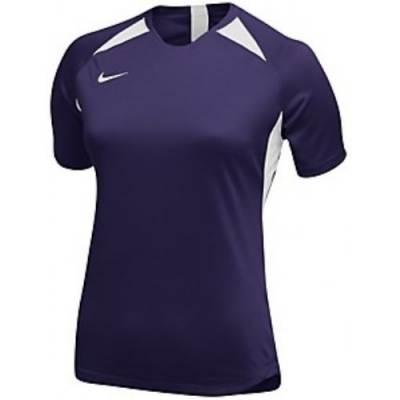 Nike Women's Dry US SS Legend Jersey Main Image