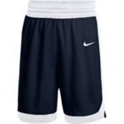 Nike Dri-FIT Crossover Short Main Image