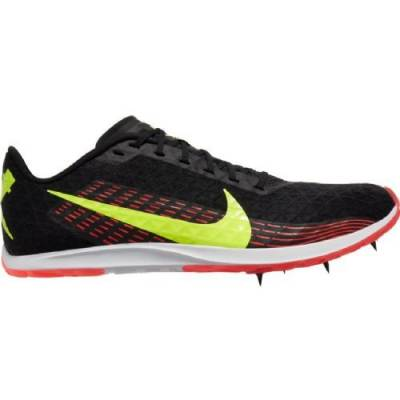 Nike Zoom Rival XC Shoes Main Image