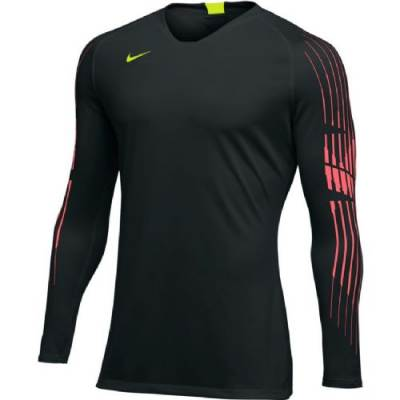 Nike Gardien II GK Jersey Main Image