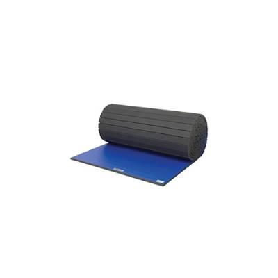 Lightweight Wrestling Mat-Single Rolls Main Image