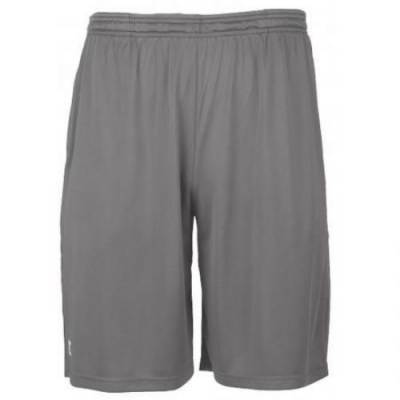 Russell Athletic Youth Essential Pocketed Short Main Image
