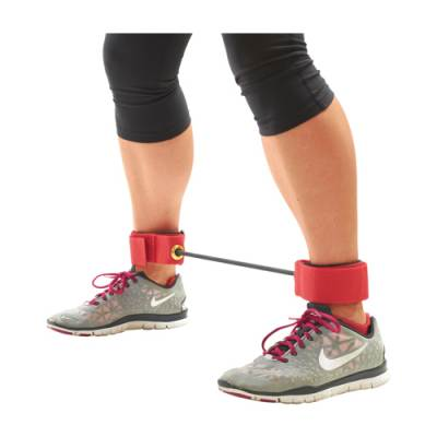 Lateral Resistance Trainer Main Image