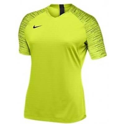 Nike Women's SS Vaporknit II Jersey Main Image