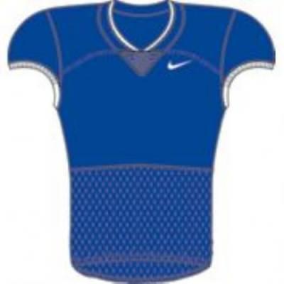 Nike Vapor Untouchable Jersey Main Image