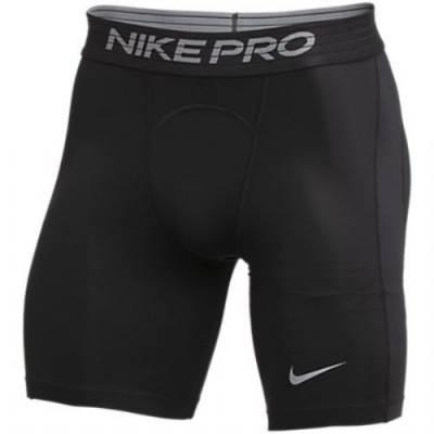Nike Pro Compression Short Main Image