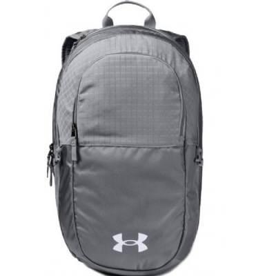 UA All Sport Backpack Main Image