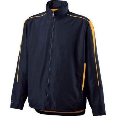 Holloway Aggression Jacket Main Image