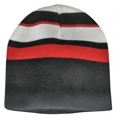 OC Sports KNW-650 Knit Beanie Main Image