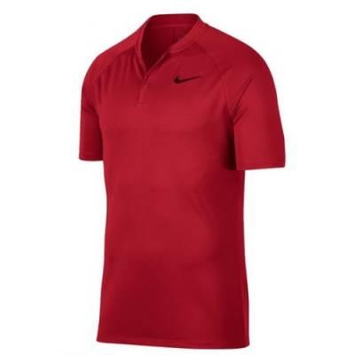 Nike Dry Momentum Polo Main Image