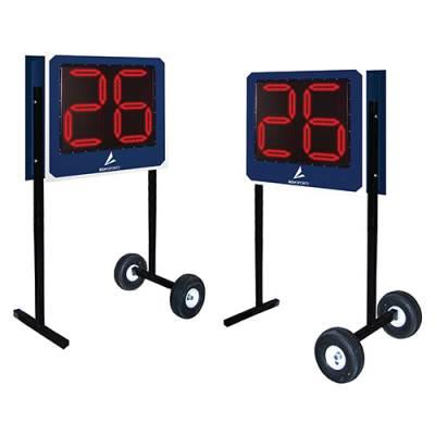 Lacrosse Shot Clock Main Image