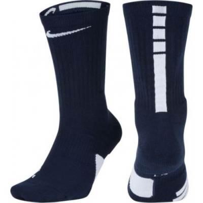 Nike Elite Crew Socks Main Image