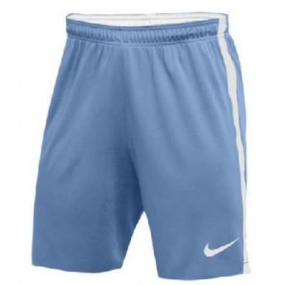 Nike Women's Woven VNM Short II Main Image