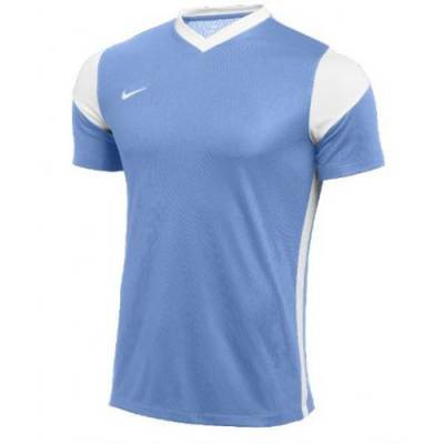 Nike Youth Dry SS Derby III Jersey Main Image