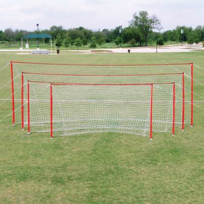 Soccer Innovations J-Goal Main Image