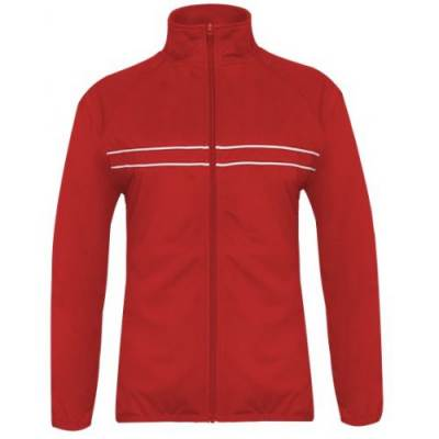 Badger Women's Wired Outer Core Jacket Main Image