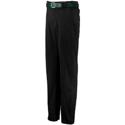 Russell Athletic Boot Cut Game Pant Main Image