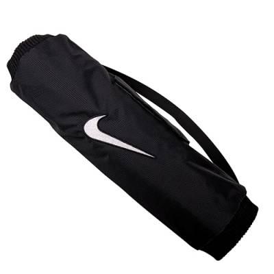 Nike Pro Hyperwarm Handwarmer Main Image