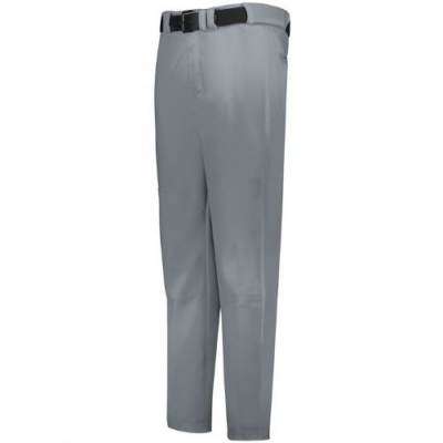 Russell Athletic Youth Solid Change Up Baseball Pant Main Image