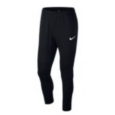 Nike Park 18 Pant Main Image