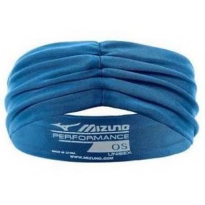 Mizuno AR Vantage Headband Main Image