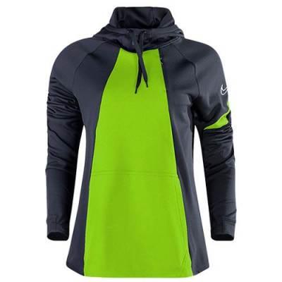Nike Women's Academy20 Pull Over Hoodie Main Image