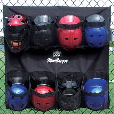 Helmet Caddy Main Image