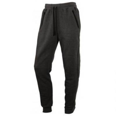 Russell Athletic 80/20 Fleece Jogger Main Image