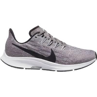 Nike Women's Air Zoom Pegasus 36 Shoes Main Image
