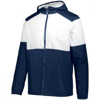 Holloway Youth SeriesX Jacket Main Image