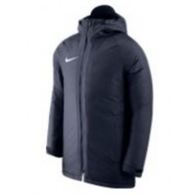 Nike Academy 18 SDF Jacket Main Image