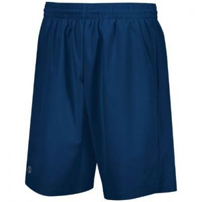 Holloway Weld Shorts Main Image