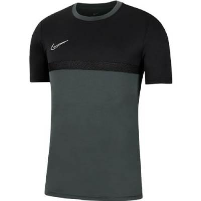 Nike Youth Academy20 Short Sleeve Top Main Image