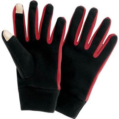Holloway Bolster Gloves Main Image