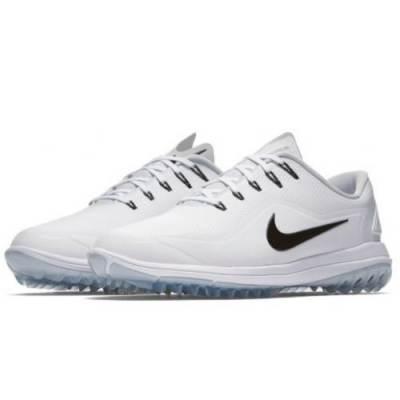 Nike Lunar Control Vapor 2 Shoes Main Image