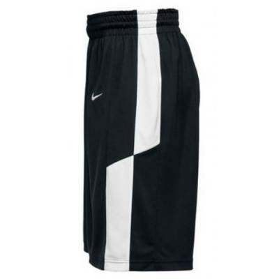 Nike Men's Elite Franchise Short Main Image