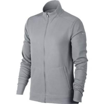 Nike Women's Dry UV Jacket Main Image