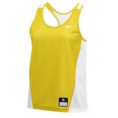 Nike Girl's Reversible Pinnie Main Image