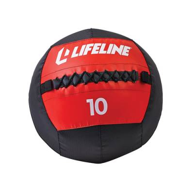 14'' Wall Ball Main Image