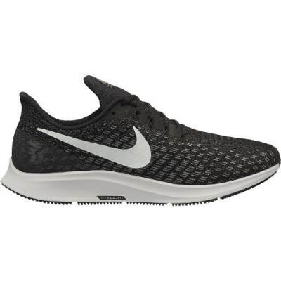 Nike Air Zoom Pegasus 35 Shoes Main Image