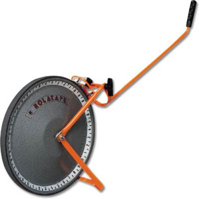 Measuring Wheels Main Image