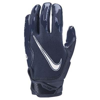 Nike Vapor Jet 6.0 Football Receiver Gloves Main Image